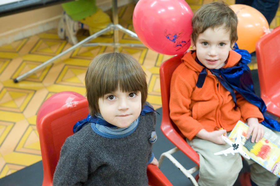 daniel-michael-davivi-third-birthday-017